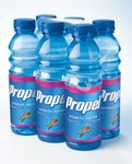 Berry_Propel_6_Pack.jpg