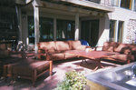 Outdoor_Living_Room1.jpg