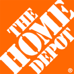 TheHomeDepot.png