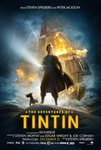 adventures-tintin-2011-paramount-pictures-65478.jpg