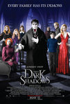darkshadows-poster-jpg_172336.jpg