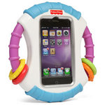 e8ef_fisher_price_iphone_case.jpg