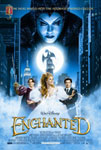 enchanted_poster.jpg