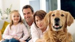 family-with-pet-300x166.jpg
