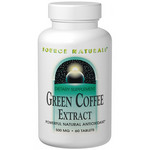 green-coffee-extract-60-tablets-source-naturals.jpg