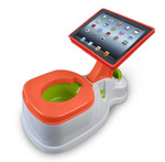 ipad-potty-stand.jpg