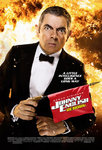 johnny-english-reborn-poster-970521518.jpg