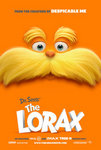 lorax-poster-2012-universal-pictures-63379.jpg