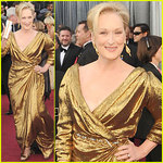 meryl-streep-oscars-2012-red-carpet.jpg