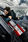 mission-impossible-ghost-protocol-2011-poster-63569.jpg
