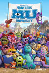 monstersuniversity-poster-jpg_232137.jpg
