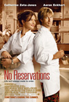 noreservations_poster.jpg