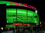 staple_center1.jpg
