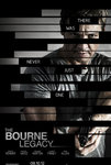 the-bourne-legacy-poster_195505.jpg