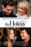 theholiday_releaseposter.jpg