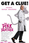 thepinkpanther_releaseposter.jpg