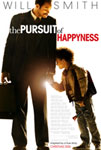 thepursuitofhappyness_releaseposter.jpg